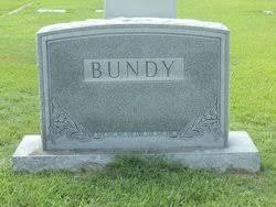 Erma Heath Bundy (1917-1983) - Find A Grave Memorial
