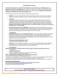 25 Sample Free Rn Resume Template Free Resume Sample
