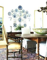 decorating walls with plates decorative plates for the wall hanging plates hanging plates on wall ideas