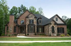 texas house plans. Elegant House Plans, Inc. Offers A Huge Collection Of Ready To Build Plans Designed For Texas Home Construction.