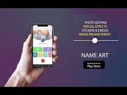Name Art - Apps on Google Play
