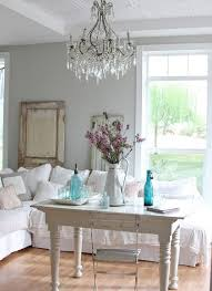 coffee table living room large size shabby chic living room with crystal chandelier also old door decor