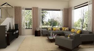 Designer Decor Best Home Decoration Design Inspiration Home Design And Decoration