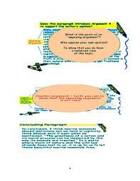 sample english essay spm speech vivussanus personal statement graduate school sample essays