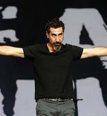 <b>System of a Down</b> Concert Setlist at Chicago Open Air 2019 on May ...