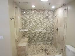 kohler shower stalls kohler fiberglass shower stalls frameless shower enclosures