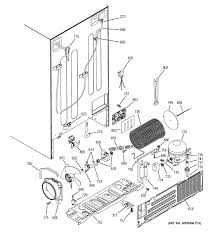 G0511026 00009 ge ice maker wiring diagram