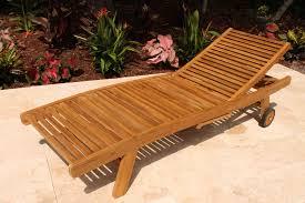 teak chaise lounge chairs. Teak Wood Chaise Lounge Chair Chairs H
