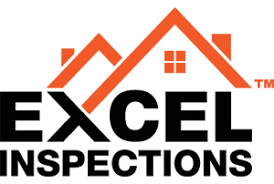 Best Home Inspectors Excel Inspections Move Into Confidence