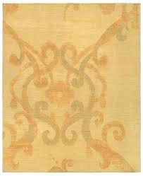 12 x 16 area rug x rug area rug x artisan carpets transitional collection area rug x area rug x 12 16 area rugs