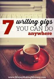 lance writing sites that pay cents per word or more 9 lance writing sites that pay 10 cents per word or more writing sites blogging and business