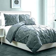 gray bedding set twin fascinating grey bedspread blue dark duvet cover comforter brilliant beddin gray bedding