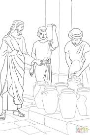 Beginners Bible Coloring Pages Dpalaw