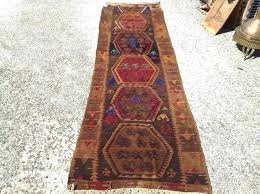 12 runner rug foot rug runners fashionable foot runner rug 12 foot hall runner rugs hall