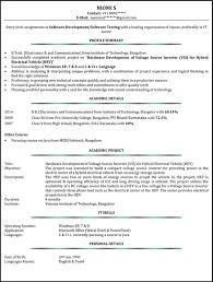 ... Network Administrator Resume 10 Download System Samples ...