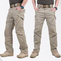 Wholesale <b>Tactical Pants Ix9</b> for Resale - Group Buy Cheap Tactical ...