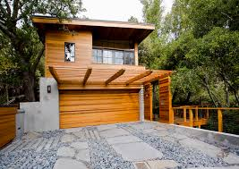 Modern garage plans Barn Elegirweb How To Pick The Right Garage Plan Behm Garage Plans