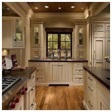 Dark Counter Pokemon Light Wood Floors Kitchen Dark Wood Floors With