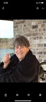 Obituary for Myra Ann (Fox) Hudson   Peck Funeral Home