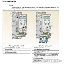 frequency drive wiring diagram for facbooik com Variable Frequency Drive Wiring Diagram ac drives block diagram of a variable frequency drive VFD Wiring Practices
