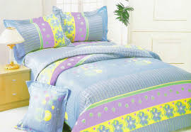 bed sheets india s