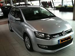 Het Grote Volkswagen Topic Deel 2 Verkeer Vervoer Got