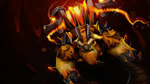 dota wallpapers video game hq dota pictures 4k wallpapers