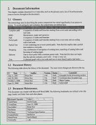 How To Make A Quick Resume Unique How To Do A Simple Resume