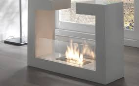 ethanol fireplace divine design. cool biofuel fireplaces hot stovers ethanol fireplace divine design