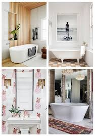 bathroom wall decorating ideas. 25 Edgy Bathroom Wall Decor Ideas Bathroom Wall Decorating Ideas T