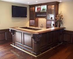 basement corner bar ideas. Enjoy Popular High Quality Small Basement Bar Corner Ideas Concepts From Carol Jones To Upgrade Your Space. T