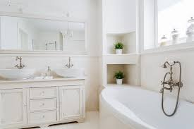 bathroom color combinations of tiles. pure white bathroom scheme. everything is at its finest, starting from the sink color combinations of tiles