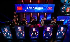 vici gaming reborn advance to grand finals in sl ileague dota 2