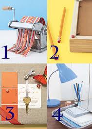 Real simple office supplies Sellmytees Realsimpleofficeideas1 Shoplet Realsimpleofficeideas1 Shoplet Blog