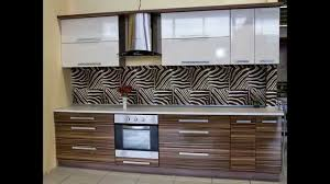 Kitchen Furnitur Small Kitchen Furniture Ideas Photos Kitchen Design Youtube