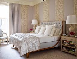 bedroom ideas for women in their 30s. Bedroom Ideas For Women In Their 30s Large Cork Table Lamps O