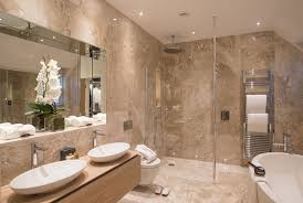 5 Star Bathrooms Decoration