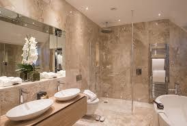 5 Star Bathrooms Decoration