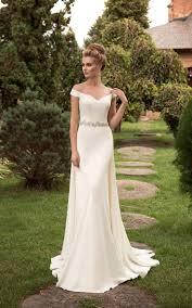 off the shoulder wedding dress csmevents com