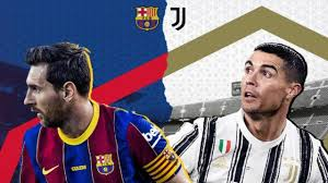 Barcelona is on the road. Fcb Vs Juv Dream11 Team Check My Dream11 Team Best Players List Of Today S Match Barcelona Vs Juventus Dream11 Team Player List Fcb Dream11 Team Player List Juv Dream11 Team Player