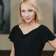 Therese Clarke-Karadzhov - River Arts Inc.