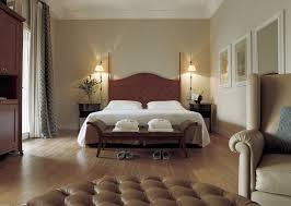 Hotel Le Pozze Di Lecchi Hotel Terme Di Saturnia Spa Golf Resort Saturnia Italy Escapio