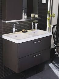 ikea bathroom sink cabinet reviews home decorating ideas