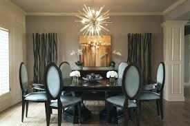 chandeliers z gallerie chandelier ship for chandeliers pictured above after pics black jungle wooden