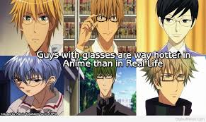 Image result for Anime and reality