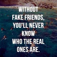 Google Quotes About Friendship Mesmerizing 48 Best Friendship Quotes Sayings Images Pics Wallpapers Yo