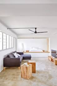 L Shaped Couch Living Room Living Room Design Ideas 3 Ways To Place An L Shaped Sectional