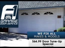 a1 garage door serviceA1 Garage Door Service  Repair  Scottsdale Mesa Phoenix