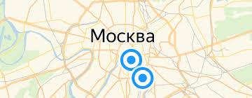 <b>Пиджаки</b> CALVIN KLEIN — купить на Яндекс.Маркете