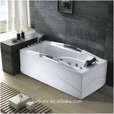 jacuzzi bathtub unique mini whirlpool bathtub mini whirlpool bathtub suppliers and